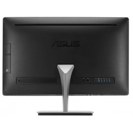 All in one Asus V230ICUK-BC177X
