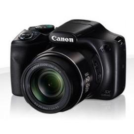 Цифровая фотокамера Canon PowerShot SX540 HS