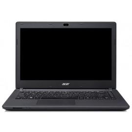 Ноутбук Acer ES1-431-C305 (NX.MZDEU.007)