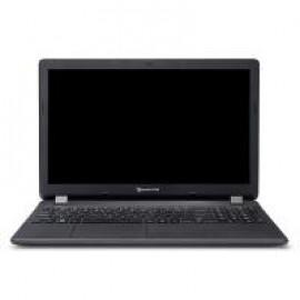 Ноутбук Acer ENTE70BH-C6EP (NX.C4BEU.009)
