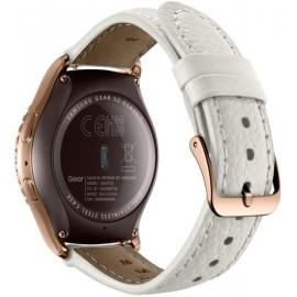 Смарт часы Samsung SM-R7320ZDASEK Gear S2 Pink Gold