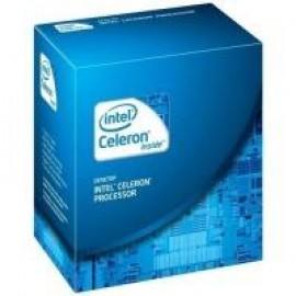 Процессор Intel Celeron G3900 s1151 2.8GHz 2MB GPU 950MHz BOX