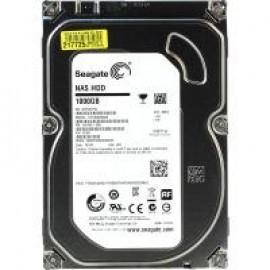 Жесткий диск Seagate 1TB 7200rpm 64MB SATAIII ST1000VN000