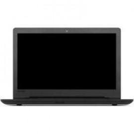 Ноутбук Lenovo 110-15 (80T7004URA)