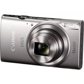 Цифровая фотокамера Canon IXUS 285HS Silver