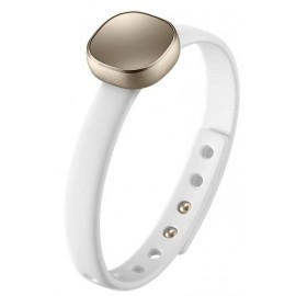 Фитнес-трекер Samsung EI-AN920BFEGRU Charmy Gold