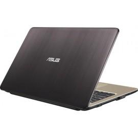 Ноутбук Asus X540LA-XX360D