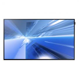 "LED-монитор Samsung 55"" LH55DMEPLGC/EN"