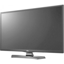 LED-телевизор LG 28LH491U