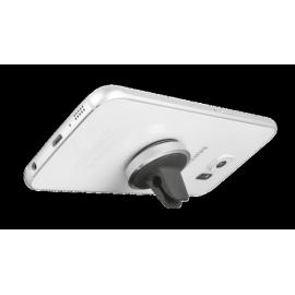 Автомобильный держатель Trust Urban Magnetic for smartphones