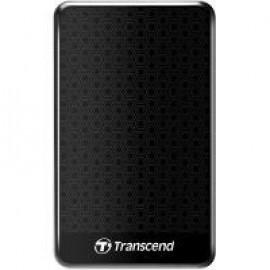 "Накопитель Transcend Storejet 2.5"" 500 GB USB 3.0"